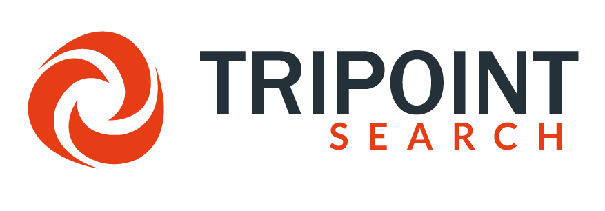 Tripoint Search LLC